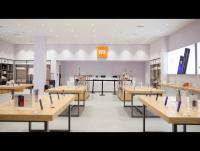 افتتاح معرض شاومي Mi Home 26/7/2020