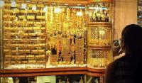 الذهب يرتفع نصف دينار محليا