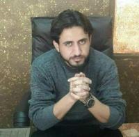 استشهاد الملازم أحمد الرواحنة من مكافحة المخدرات