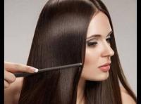 خلطة سحرية تخلصك من قشرة الشعر نهائيا