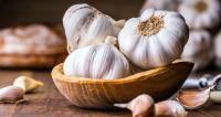 6 فوائد صحية غير متوقعه لتناول الثوم