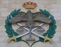 تنقلات محدودة لضباط الامن العام (اسماء)