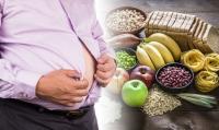 الحمية الغذائية يمكن أن تسبب دهون البطن