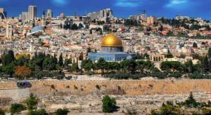 أستراليا تدرس نقل سفارتها من تل أبيب إلى القدس