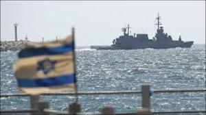 """الجيش الصهيوني يستنفر في """"إيلات"""""""