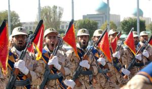 كيف تسعى إيران لبسط نفوذها بالشرق الأوسط؟