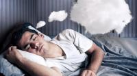 9 أحلام مخيفة تحمل رسالة من العقل الباطن