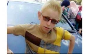الرمثا: توقيف مدير مدرسة ابن حزم على خلفية وفاة الطالب فراس