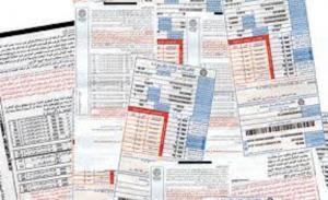 """""""الكهرباء الأردنية"""": لا تغيير على أسعار الكهرباء"""