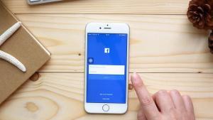 """""""فيسبوك"""" تطور جهازاً يتحول بحسب رغبة مستخدمه"""