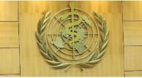 """""""الصحة العالمية"""": الانخفاض المستمر بعدد الإصابات بكورونا أمر مشجع"""