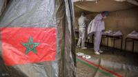 المغرب يعلق الأجواء مع 50 دولة