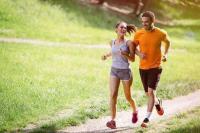 نصائح طبية لحياة صحية بعد الـ30