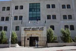 """100 عضو في """" التشريعي الفلسطيني """" يطالبون بتأجيله"""