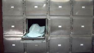 انتحار مصري وزوجته رغبة في معرفة ما يحدث بعد الموت !