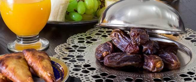 في شهر رمضان: أخطاء شائعة عليك تجنبها! Image