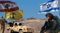 إسرائيل تعلن استعدادها لحرب جديدة في لبنان