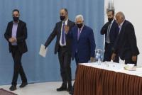 رسالة أمريكية للسلطة الفلسطينية بشأن الإنتخابات