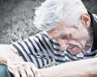 عادات تعجّل الشيخوخة ..  ابتعدوا عنها