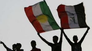 """"""" كردستان العراق """" : الاستفتاء في موعده المحدد"""