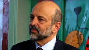 الرزاز: الحكومة خفضت النفقات أكثر من اليونان