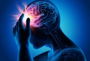 طريقة جديدة للتعافي بعد السكتة الدماغية