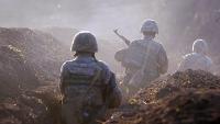 أرمينيا تعلن مقتل العشرات من جنودها في المعارك مع الجيش الأذربيجاني