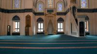 التباعد ورفع المصاحف ..  تفاصيل اعادة فتح المساجد
