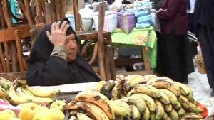 رفع جنوني لأسعار الخضراوات يضرب جيوب المواطنين