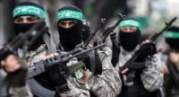 """المقاومة تطلق اسم """"سيف القدس"""" على ردها لعدوان الاحتلال"""