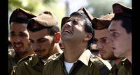 الإعلام العبري: ثلث الشبان المطلوبون للخدمة العسكرية يطلبون الإعفاء النفسي