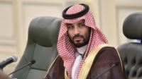 """محمد بن سلمان يواجه """"قضية خاشقجي"""" ثانية"""