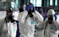 لجنة الأوبئة: مستوى التزام الأردنيين غير مرضٍ