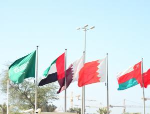 50 مليار دولار عجز متوقع لدول الخليج العربي