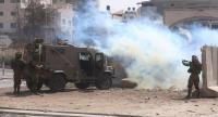 الأردن يدين الإستفزازات الصهيونية في القدس