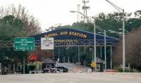 نيويورك تايمز: اعتقال 6 سعوديين قرب موقع إطلاق النار في فلوريدا