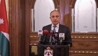 العضايلة: أولويتنا هي دعم الإنتخابات النيابية بالصيف المقبل