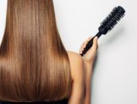 حل سحري يساعدك على نمو شعرك بسرعة