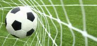 4 مباريات لدوري سن الـ20 بكرة القدم الإثنين