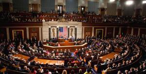 الشيوخ الأمريكي يصوّت على صفقة بيع الأسلحة للأردن