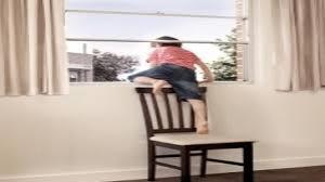 """سقوط طفلة عن طابق المطاعم في """"جاليريا مول"""""""
