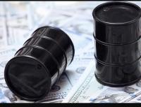 """""""الطاقة"""" : ارتفاع المشتقات النفطية عالميا"""