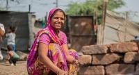 انتحار هندية خوفا من كورونا