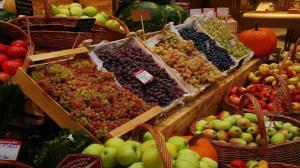 هل تؤثر نوعية الغذاء على المزاج ؟