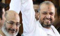 مصر  ..  تأييد حكم الإعدام بحق محمد بلتاجي والعالم صفوت حجازي