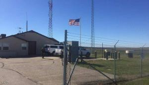 قتيل وإصابات بإطلاق نار داخل قاعدة جوية في فلوريدا