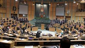 استجواب واحد للحكومة خلال دورة النواب الاستثنائية