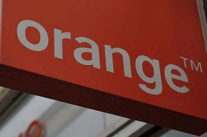 Orange الأردن تحدّث متجرها الإلكتروني الأول من نوعه في المملكة