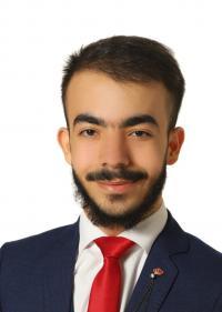 عبدالله حسين الفاعوري مبارك النجاح