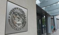 النقد الدولي: الاردن يحتاج سياسية مالية حكيمة